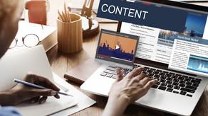 Commerciële webteksten: maak het grote verschil met microcopy