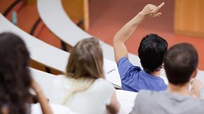 Vertalingen voor hoger onderwijs en e-learning. Waar moet je op letten?