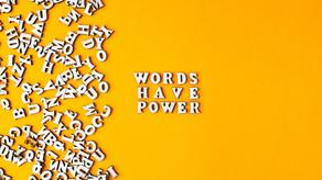Commerciële webteksten vertalen: elke taal zijn eigen regels