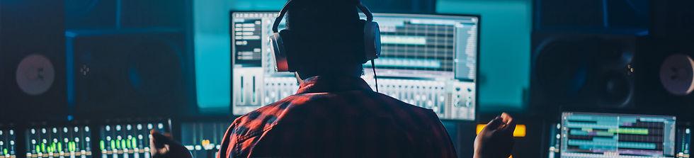 Audio & video vertalen