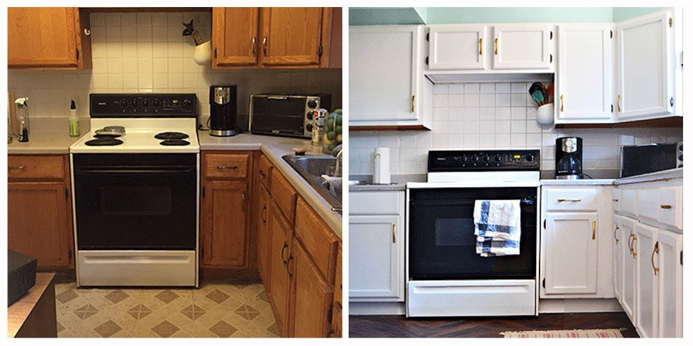 1474483225-before-after-cheap-kitchen-re