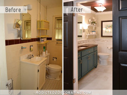 hallway-bathroom-remodel-bafore-and-afte