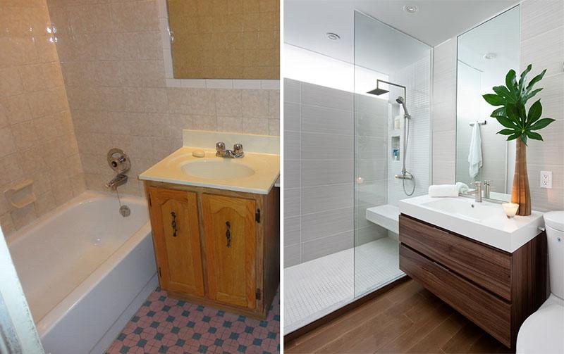 contemporary-bathroom_220415_06