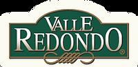 valle-redondo-logo.png