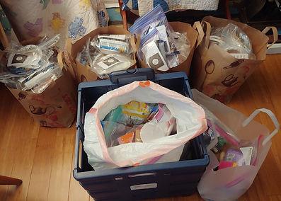 Kits by Rona BarabaraAnn Connie 2020-03.
