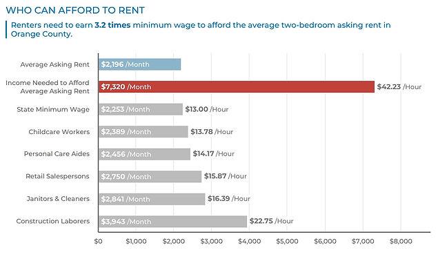 affordable housing pic.jpg