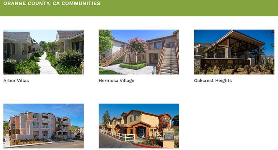 more national core housing.jpg