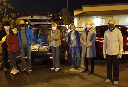Dec 2020 ASL Dinner Volunteers.jpg