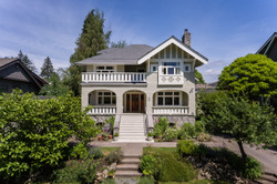 2967 W 42nd Ave 01-highres