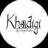 Khadigi