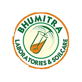 Bhumitra Labs