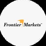 Frontier Markets