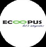 Eco Opus