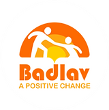 Badlav