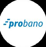 ProBano