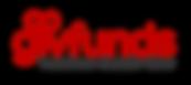 logotype_fullCb_edited.png