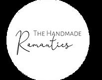 The Handmade Romantics