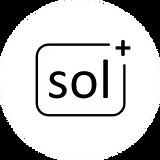 Sol Plus