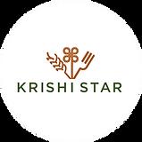 Krishi Star