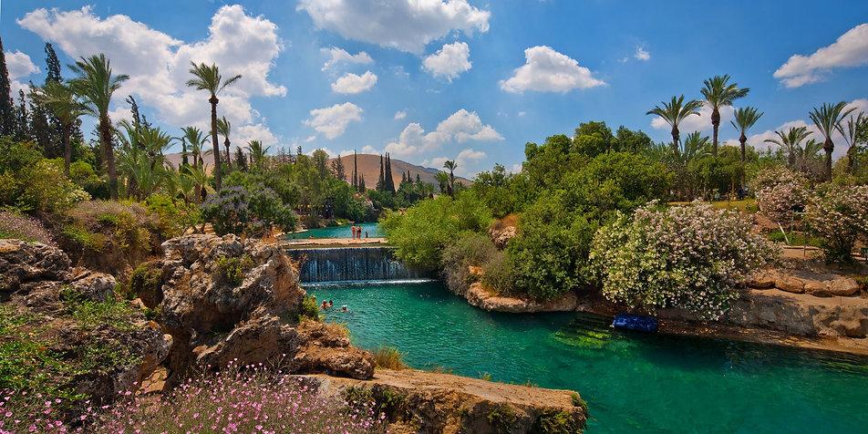 Gan_HaShlosha Oasis em Israel 2.jpg