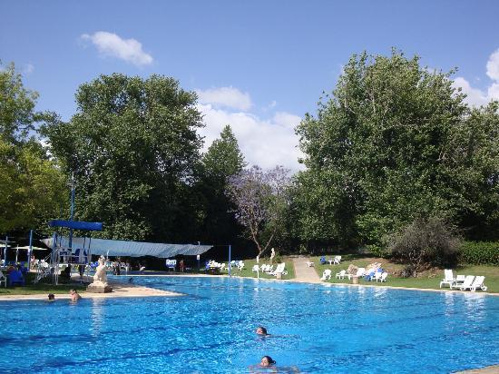 hagoshrim-kibbutz-resort.jpg