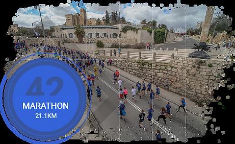 Marathon_42_C_EN.png