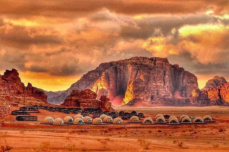 deserto2.jpg