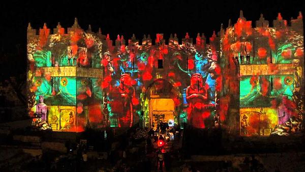 festival-das-luzes-em-jerusalem.jpg