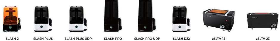Printer range.PNG