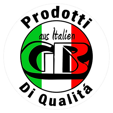 GB Logo Final.png