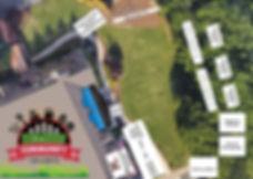 tailgatemap.jpg