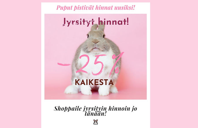 pääsiäinen.JPG