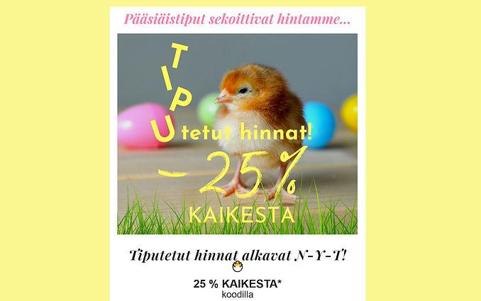 pääsiäinen2.JPG