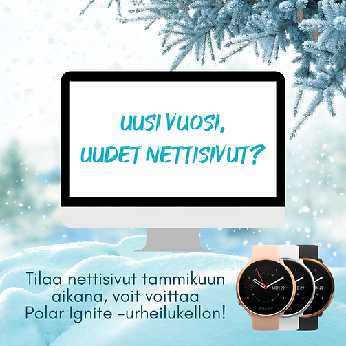 uusi vuosi, uudet nettisivut_.png