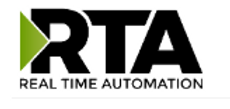 RTAutomation.PNG