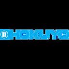 hokuyo.sq.png