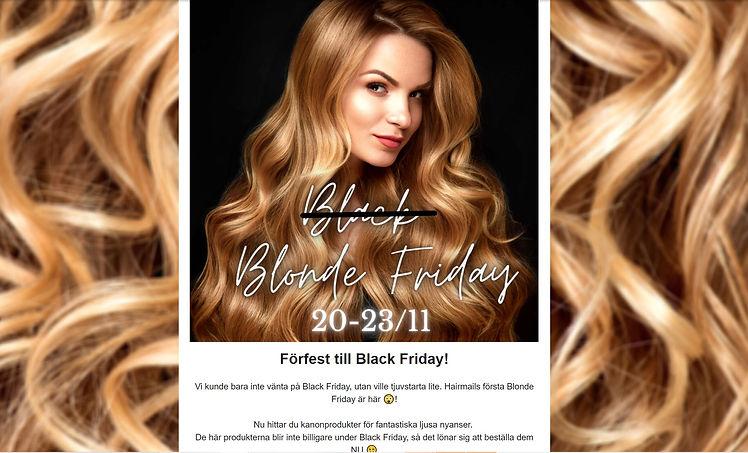 Blonde Friday.JPG