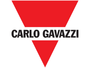 carlo-gavazzi-logo.2.png