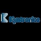 kyntronics.sq.png