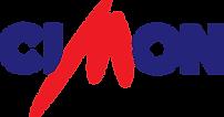 cimon_logo_2inch-1 72820.png