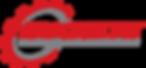 BCA-Logo_CMYK.png