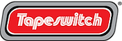 tape switch logo.png
