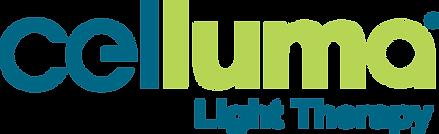 celluma logo.png