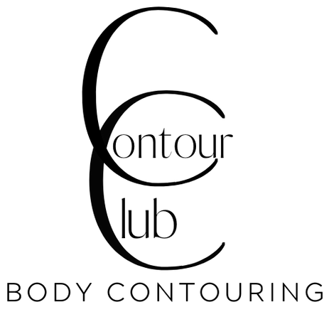 Contour Club logo.png