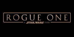 Rogue One :A Star Wars Story