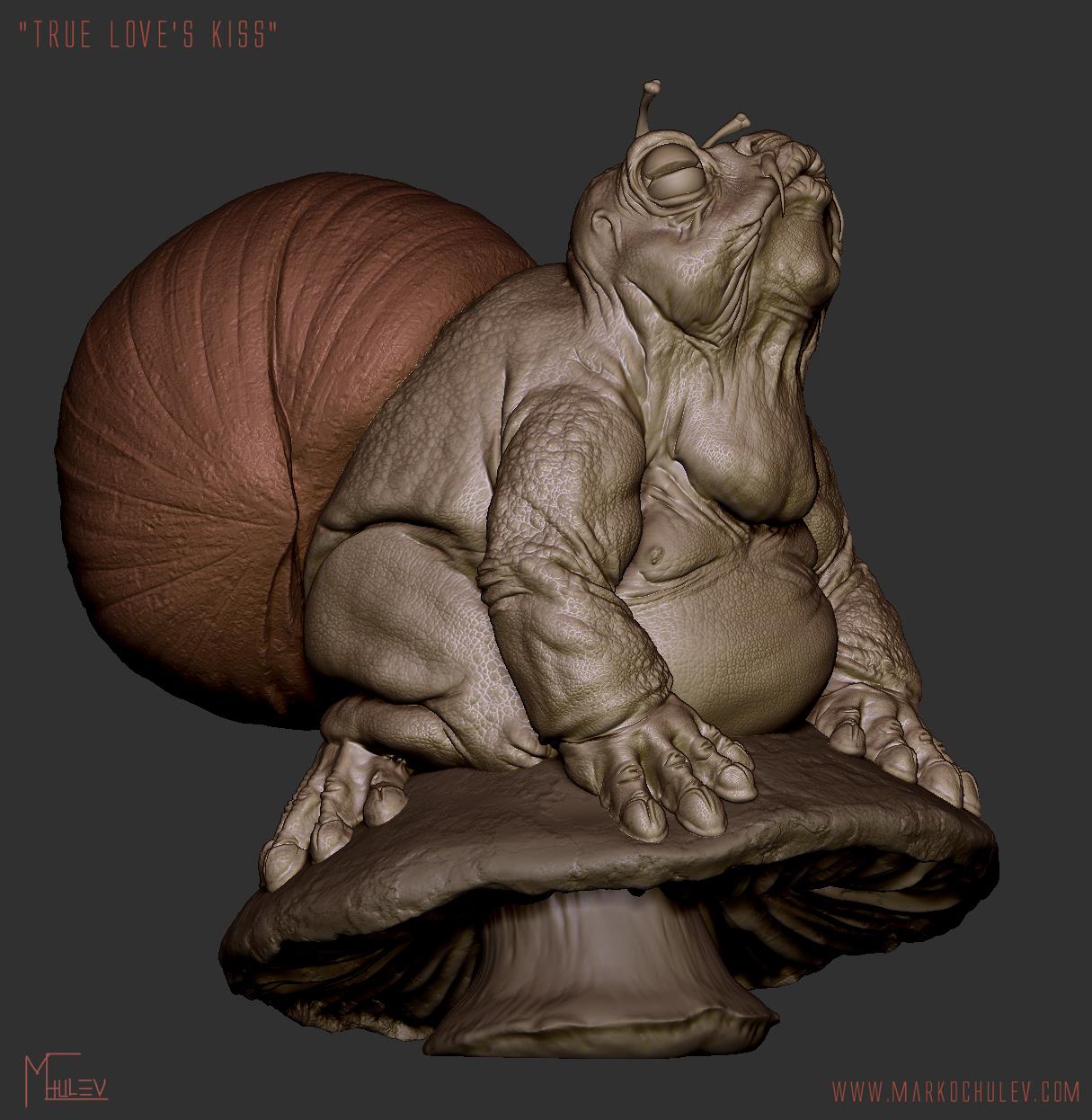 sculpt.v1.1