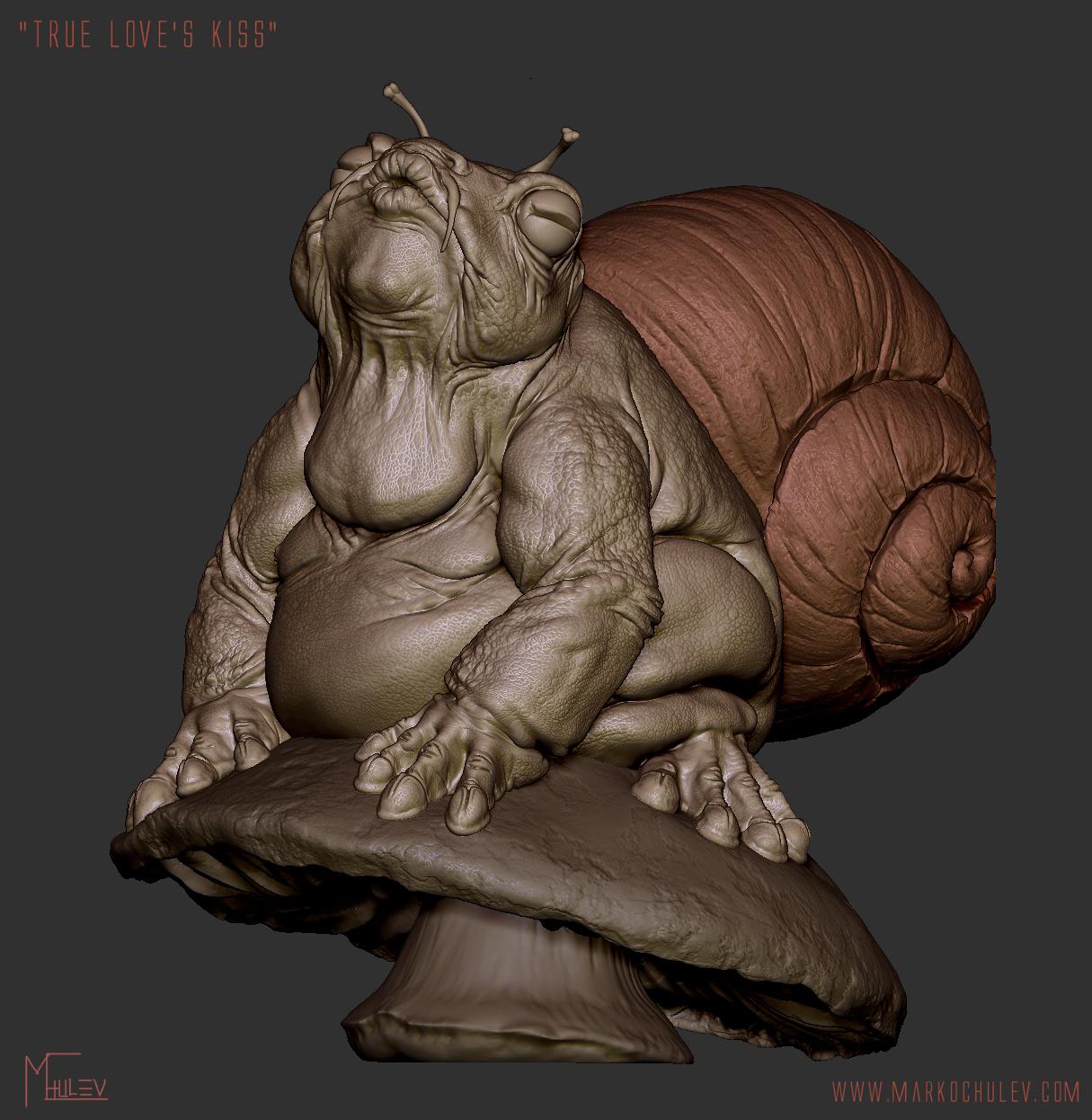 sculpt.v1.4