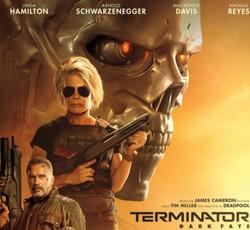 Termintor-Dark-Fate-1-600x889_edited