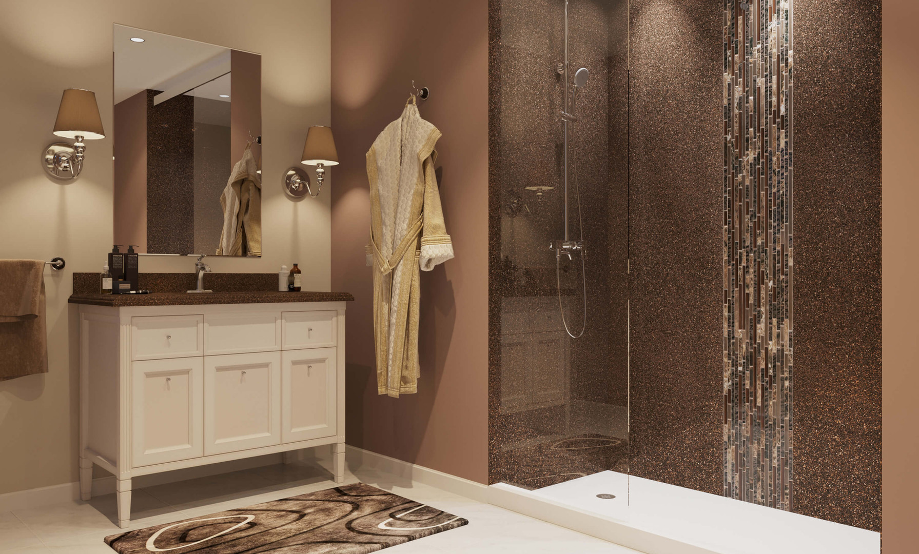 Bathroom8_main