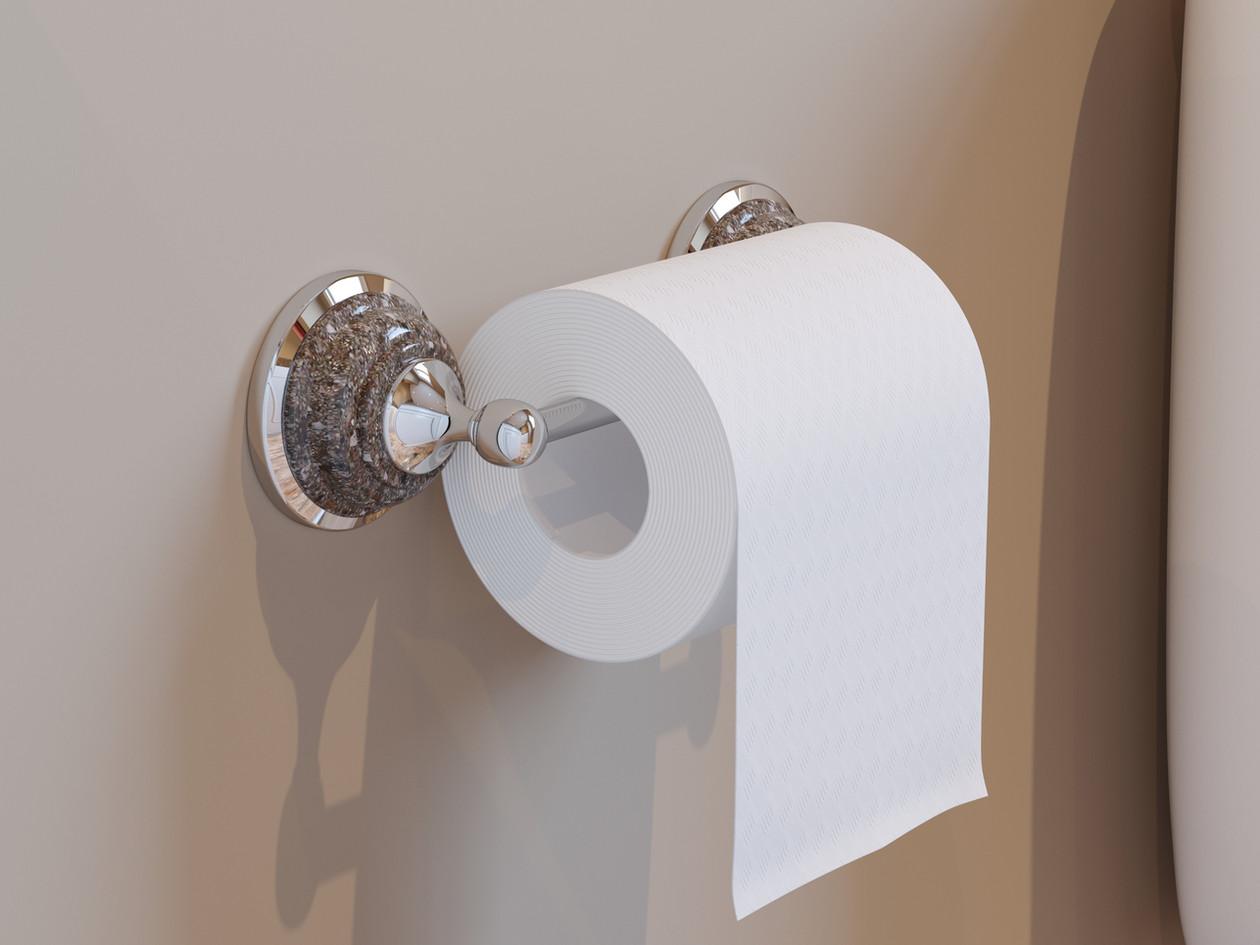 Bathroom22_Toilet Tissue HOlder.jpg